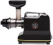 Solo Star II  Saftpresse   mit NEUER Presstechnik
