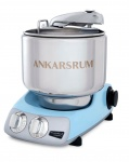 Ankarsrum Assistent Basis Pearl Blue
