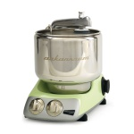 Ankarsrum Assistent Deluxe Package Pearl Green