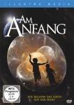 Am Anfang - DVD