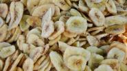 Bananen-Chips 6,8 kg DAVERT