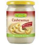 Cashewmus 500 g BIO