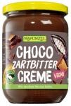 Choco Zartbitter Schokoaufstrich 500 g HIH BIO  Rapunzel