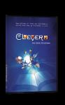 CLeVer  -   Das Bibelprogramm