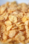 Cornflakes, natural 10 kg DAVERT