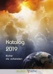 Medien Katalog 2019 NEWSTARTCENTER