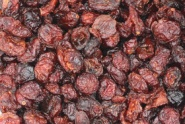 Cranberries, bio, mit Apfeldicksaft gesüßt 5 kg