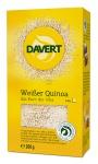 Quinoa Weiß 200 g  BIO Davert