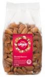 Mandelkerne Mittelmeer BIO 500 g von DAVERT
