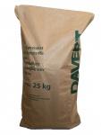 Reis braun extra lang Bio Thaibonnet 25 kg