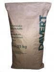 Haferkleie BIO 25 kg von DAVERT