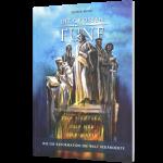 Die großen Fünf - Wie die Reformation die Welt veränderte!