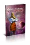 Gedanken über das Buch Daniel