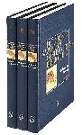 Saatkorn Gesundheits-Bibliothek - Heilkräfte der Nahrung  3 Bände