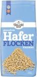 Haferflocken Kleinblatt 1kg Bauck Hof glutenfrei