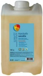 Handseife sensitiv 10 ltr.
