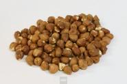 Haselnußkerne, BIO Italien 25 kg DAVERT
