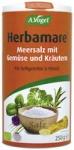 Herbamare Meersalz mit Gemüse und Kräutern 250 g BIO