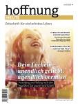 HOFFNUNG HEUTE - Zeitschrift