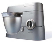 Kenwood KMC560GL Premier Chef