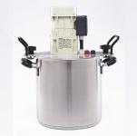 Elsässer Teigknetmaschine T200