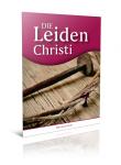 Die Leiden Christi