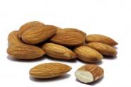 Mandelkerne natur 25kg BIO Rohkostqualität Verarbeitungsqualität