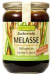 Zuckerrohr-Melasse 600 g BIO Rapunzel