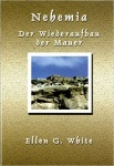 Nehemia Der Wiederaufbau der Mauer