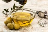 Olivenöl, nativ extra 10 ltr BIO