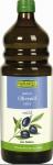 Olivenöl mild, nativ extra 1 l BIO - ABCERT