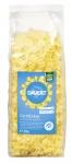 Cornflakes BIO 250 g - glutenfrei - DAVERT