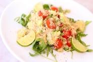 Quinoa weiß 5 kg BIO, DAVERT