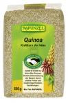 Quinoa HIH 500 g BIO