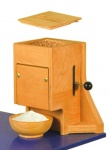 Handmühle Rotare
