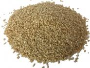 Reis rund BIO 10 kg Vollkorn