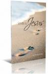 Schritte zu Jesus - Finde inneren Frieden