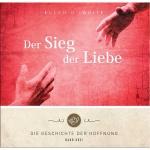 Sieg der Liebe (Das Leben Jesu) Hörbuch MP3