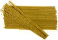 Spaghetti Vollkorn bio 5kg von Bode