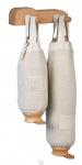 HS - Getreidespender 5kg