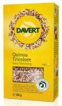 Quinoa Tricolore 200g Bio Davert