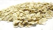 Weizenflocken BIO 25 kg von DAVERT
