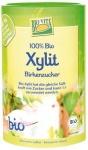 Xylit Birkenzucker 600g bio Bio Vita