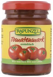 Tomatenmark 200 g RAPUNZEL