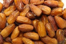 Datteln ohne Stein BIO 5 kg  Deglet Nour