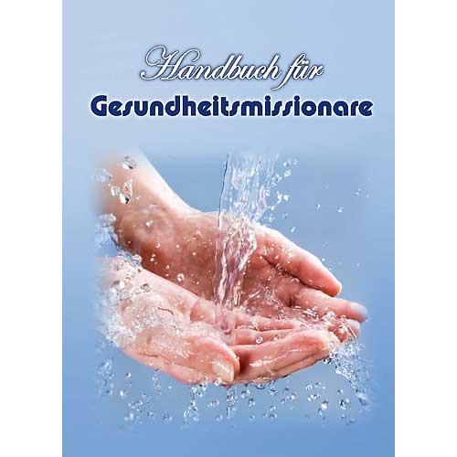 Handbuch für Gesundheitsmissionare