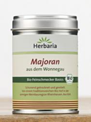 Majoran 15 g Herbaria