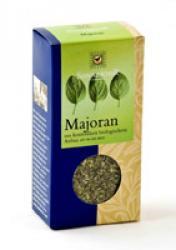 Majoran, 12 g  Sonnentor