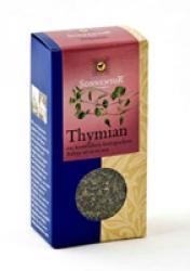 Thymian, 25 g  Sonnentor