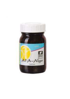 GSE AFA Alge Tabletten 240 Stück